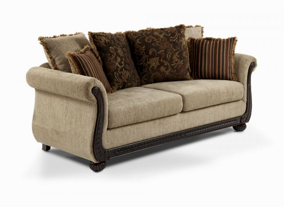contemporary reclining sectional sofas layout-Finest Reclining Sectional sofas Layout