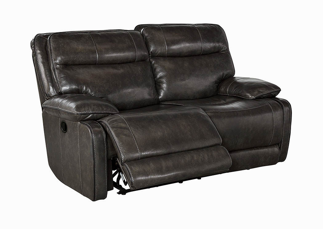 contemporary reclining sofa and loveseat pattern-New Reclining sofa and Loveseat Pattern