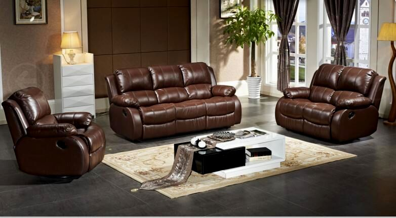 contemporary reclining sofa sets plan-Fascinating Reclining sofa Sets Pattern