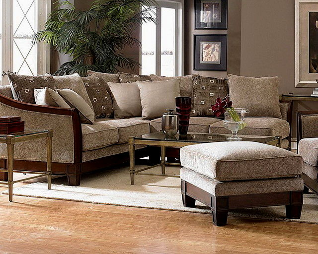 contemporary sectional or sofa architecture-Excellent Sectional or sofa Decoration