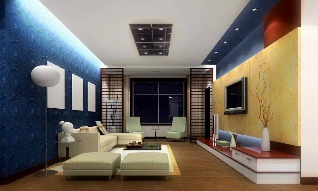 contemporary sectional or sofa wallpaper-Excellent Sectional or sofa Decoration