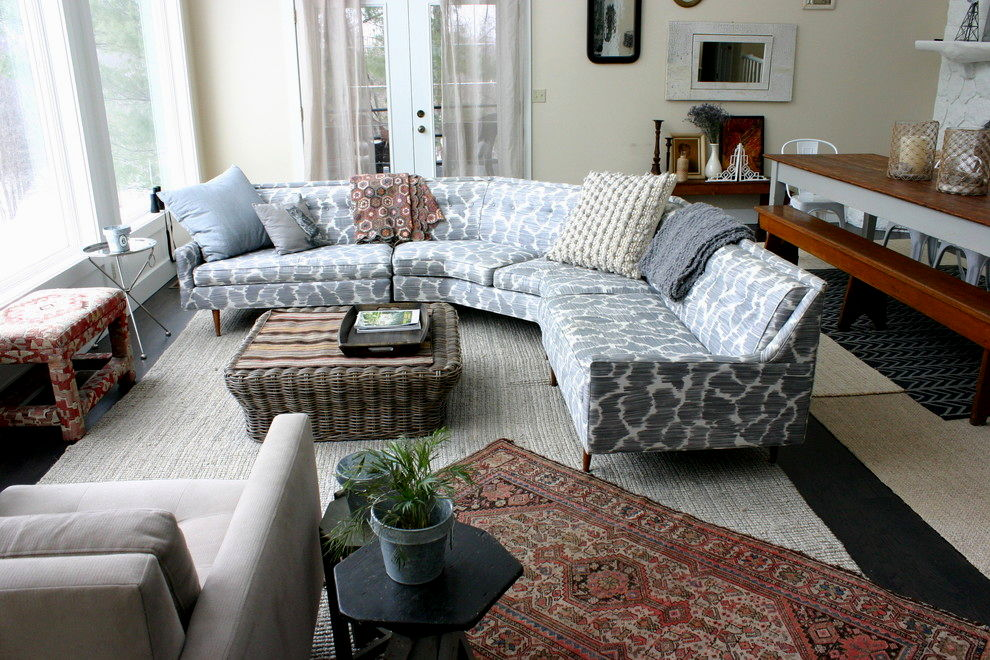 contemporary sectional recliner sofa layout-Amazing Sectional Recliner sofa Architecture