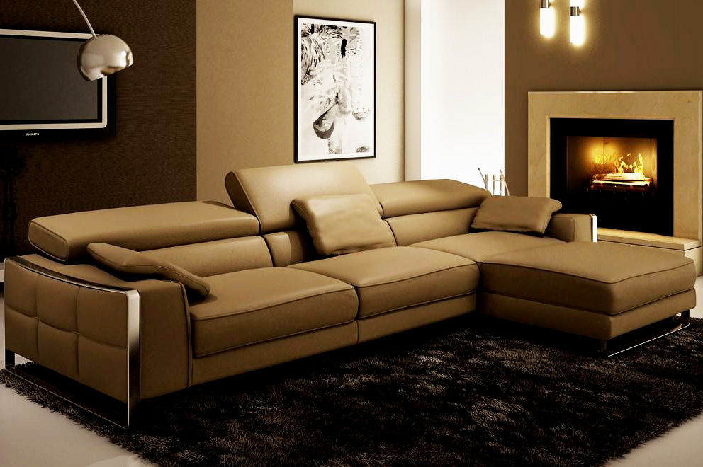 contemporary sectional sleeper sofa photo-Best Sectional Sleeper sofa Design