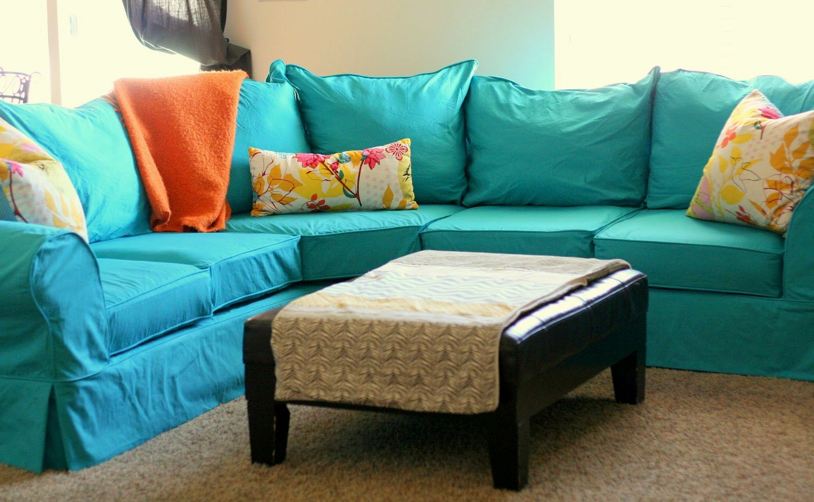 contemporary sectional sofa with chaise design-Superb Sectional sofa with Chaise Design