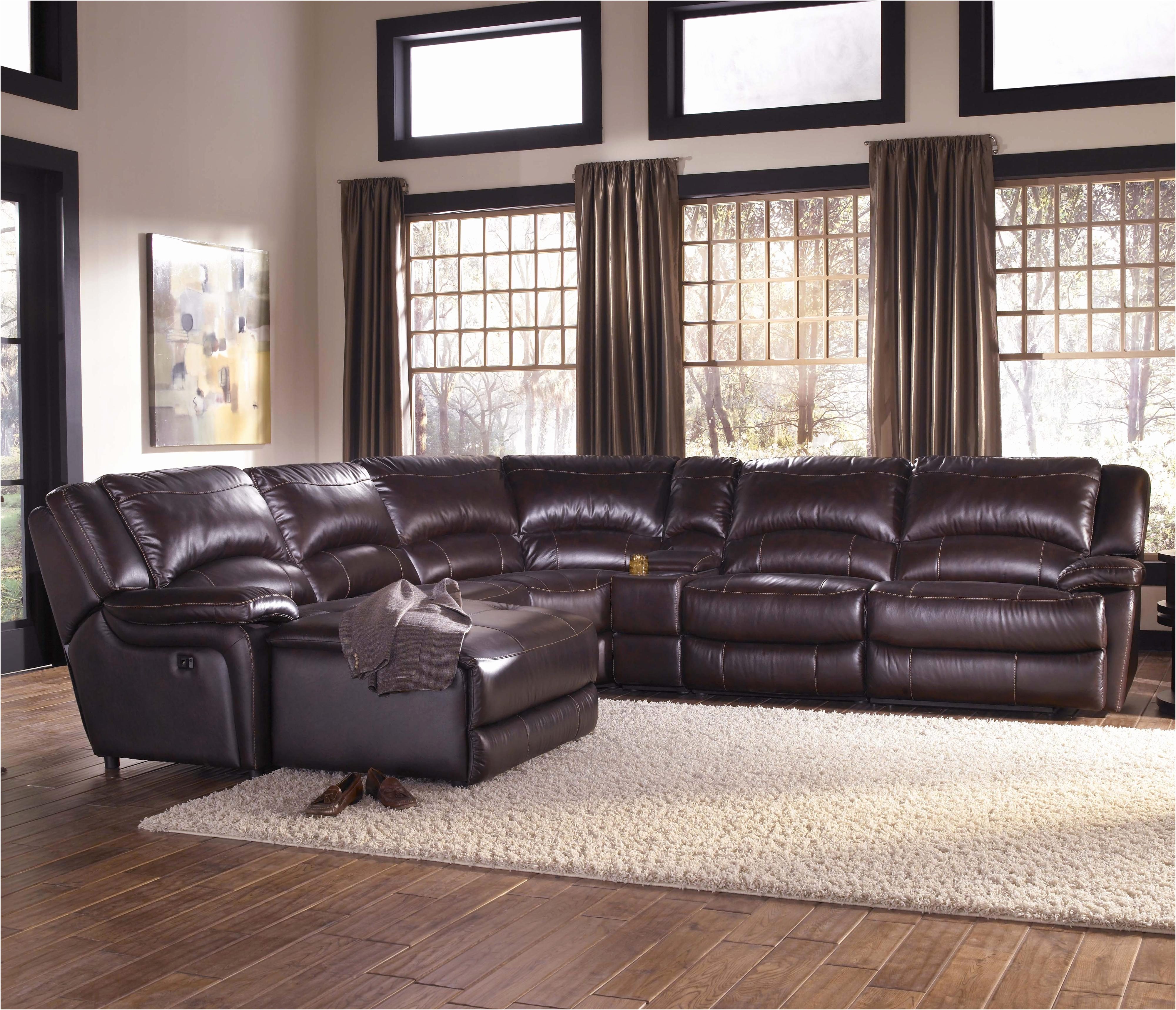 contemporary sectional sofa with chaise photograph-Superb Sectional sofa with Chaise Design