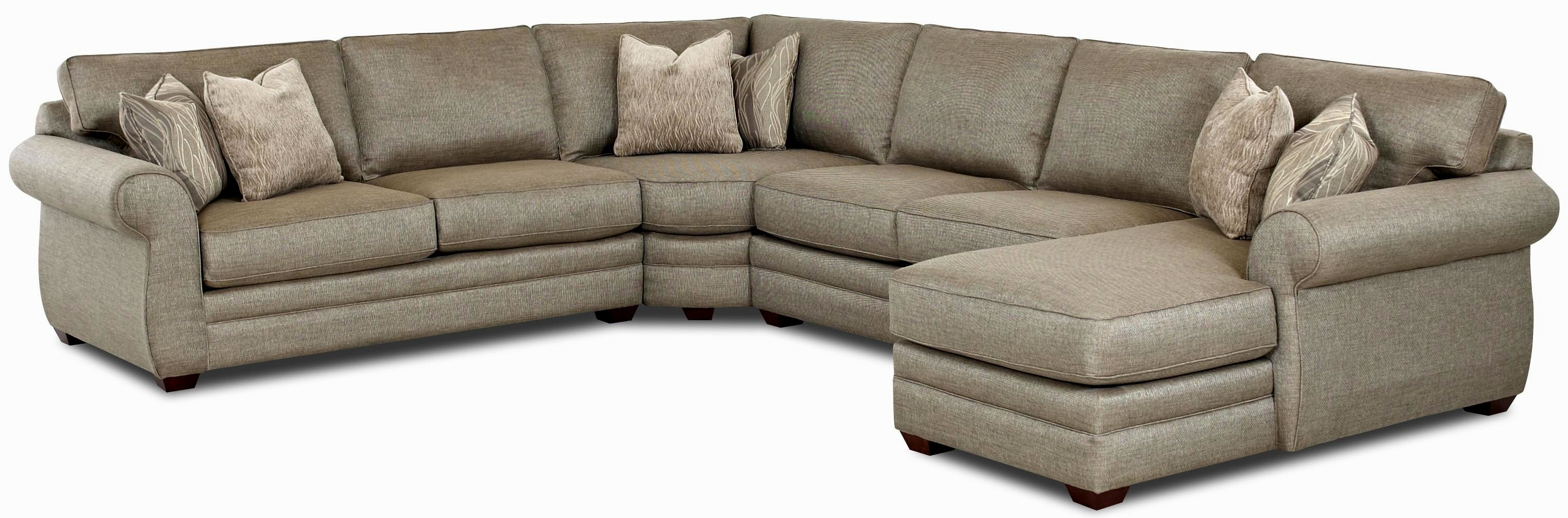 contemporary sectional sofa with recliner collection-Excellent Sectional sofa with Recliner Picture