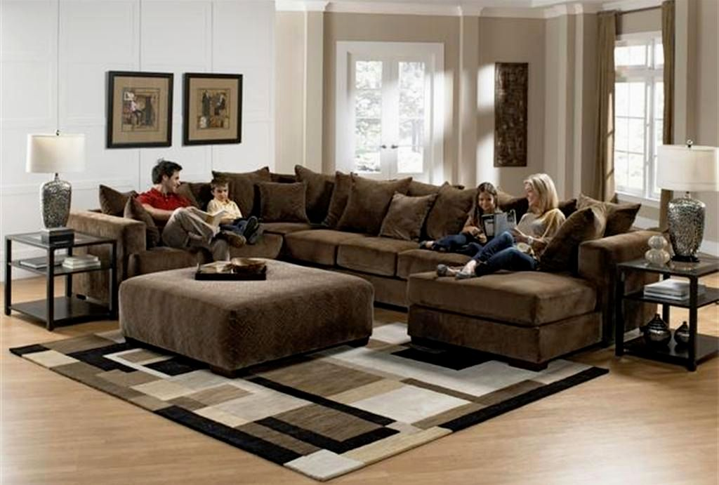 contemporary sectional sofas for sale plan-Excellent Sectional sofas for Sale Wallpaper