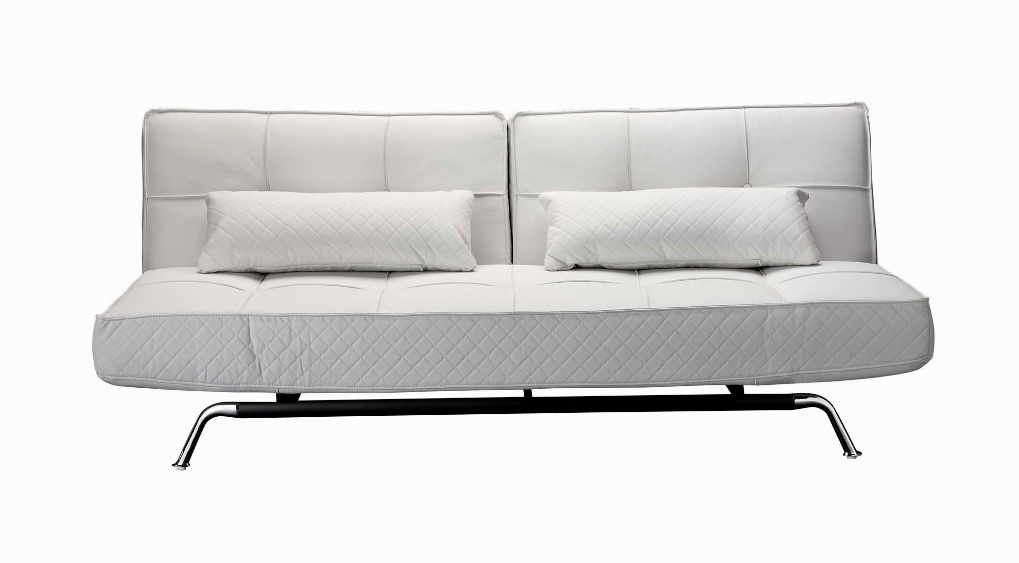 contemporary sleeper sofa mattress construction-Best Sleeper sofa Mattress Gallery