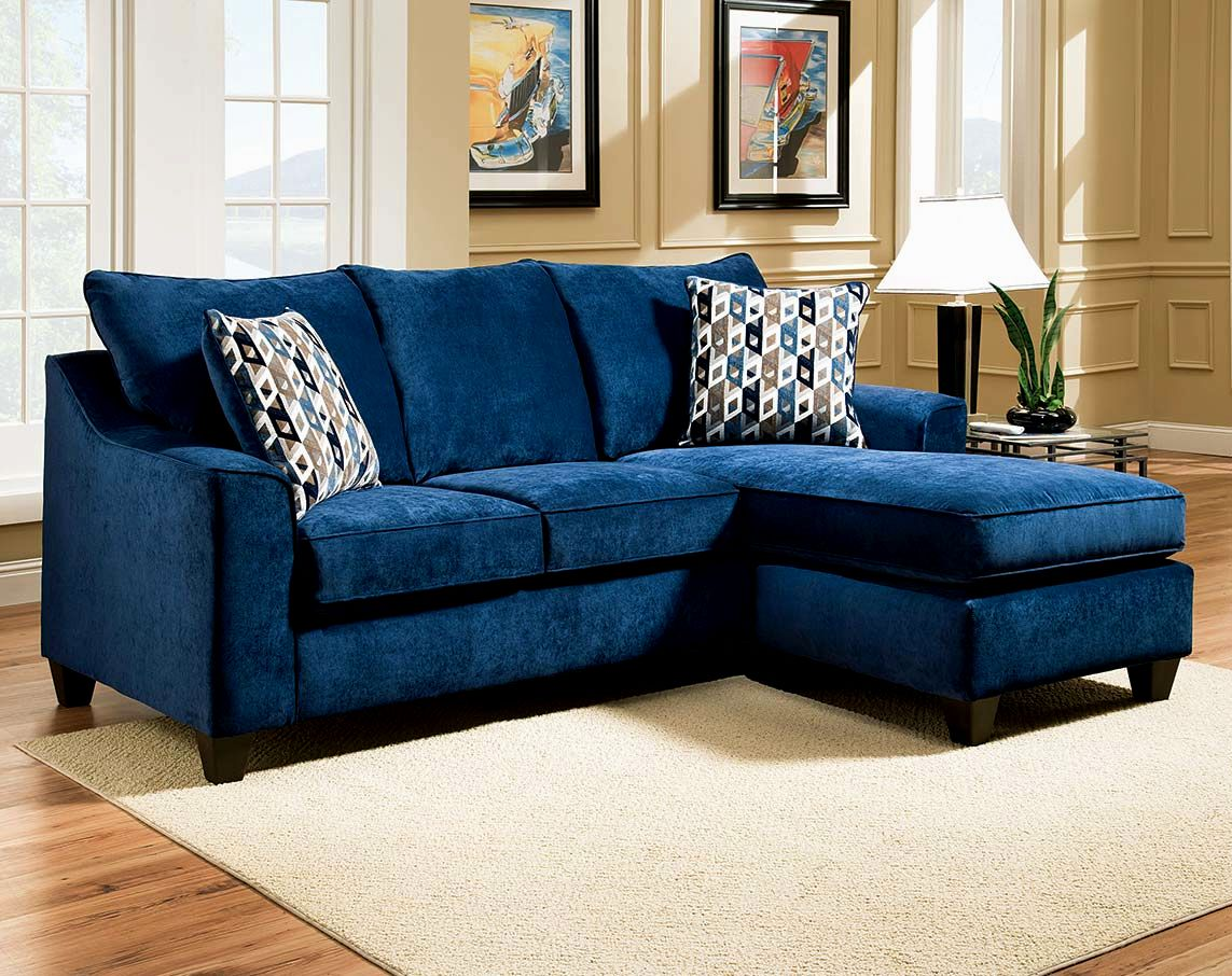 contemporary sleeper sofa with chaise concept-Fancy Sleeper sofa with Chaise Layout