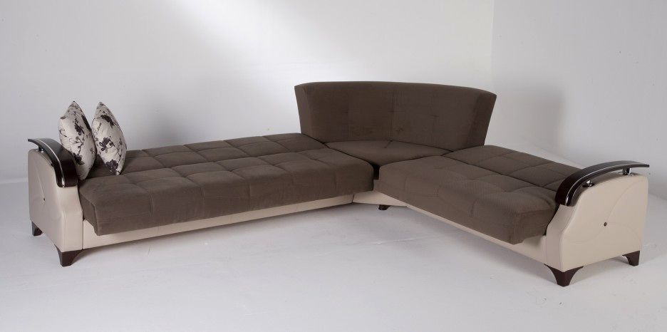 contemporary small sectional sleeper sofa pattern-Stunning Small Sectional Sleeper sofa Décor