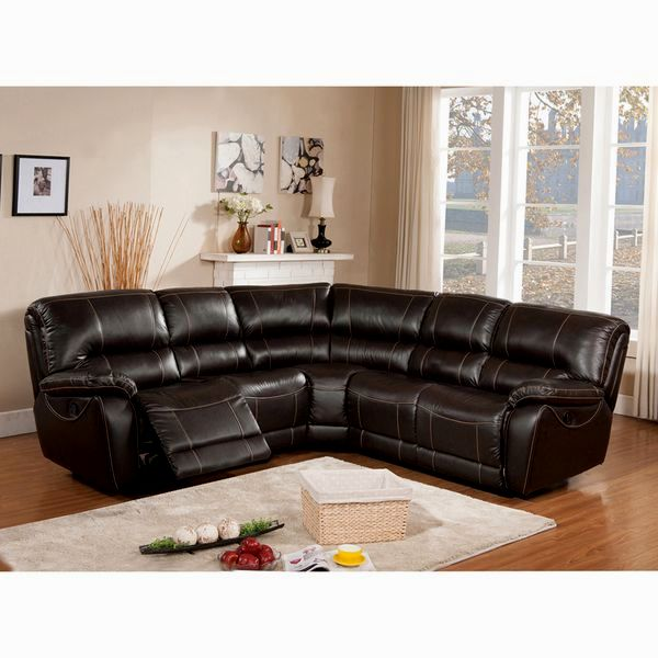 contemporary small sectional sofa with chaise décor-Lovely Small Sectional sofa with Chaise Gallery