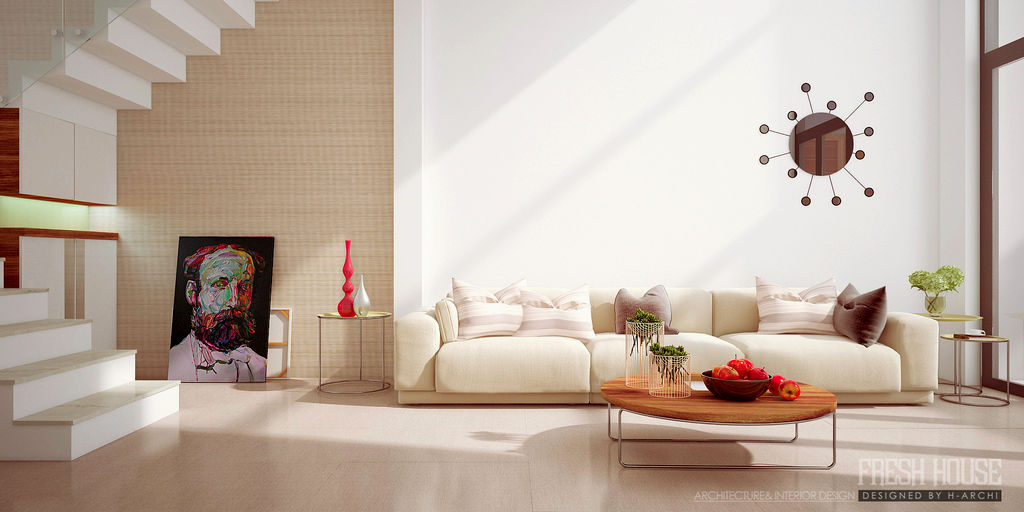 contemporary small sectional sofas architecture-Luxury Small Sectional sofas Plan