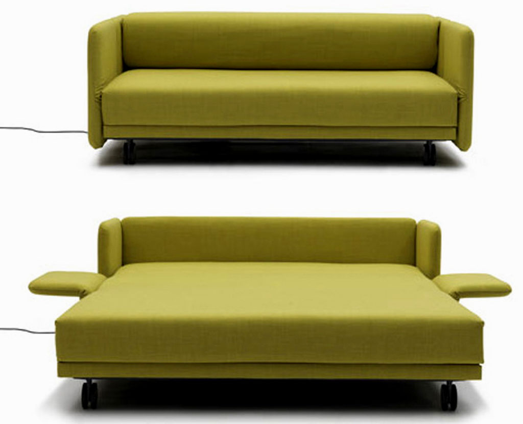 contemporary sofa and loveseat sets ideas-Cute sofa and Loveseat Sets Picture