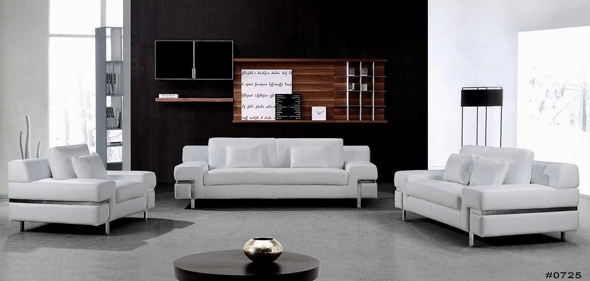 contemporary sofa beds on sale collection-Amazing sofa Beds On Sale Gallery