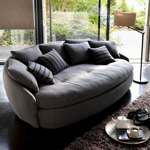 contemporary sofa beds on sale décor-Amazing sofa Beds On Sale Gallery