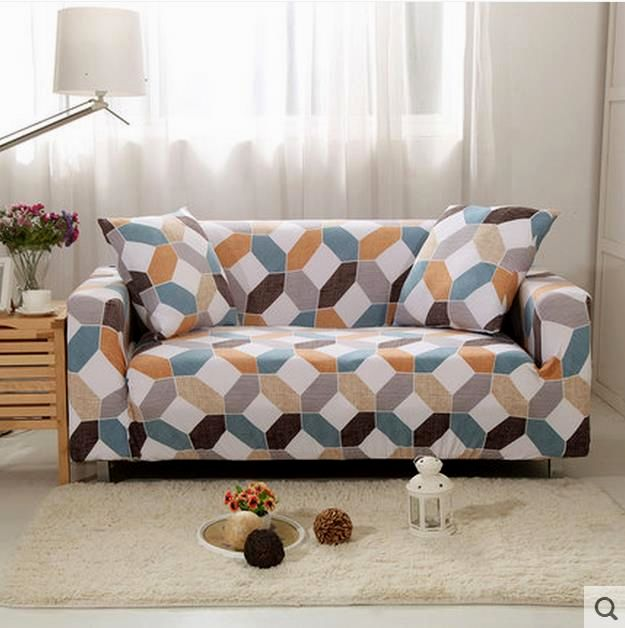 contemporary sofa covers for dogs collection-Beautiful sofa Covers for Dogs Ideas