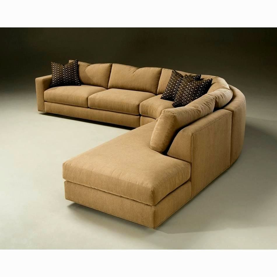 contemporary sofa set for sale photograph-Awesome sofa Set for Sale Construction