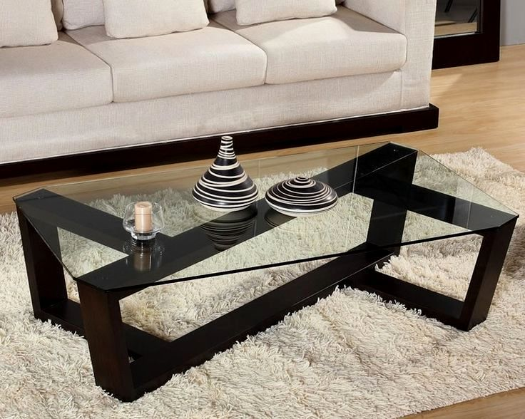 contemporary sofa side table photograph-Superb sofa Side Table Layout