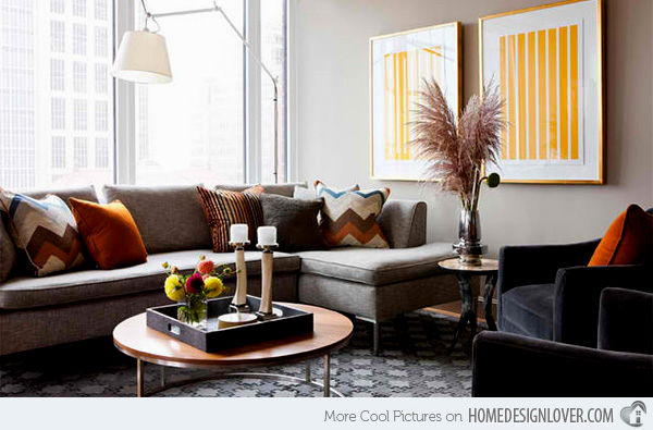contemporary sofa throw covers photograph-Lovely sofa Throw Covers Online