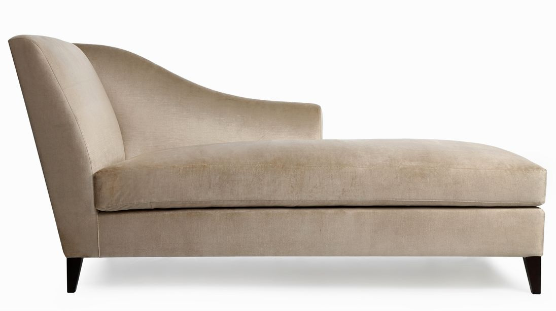 contemporary sofa with chaise image-Best sofa with Chaise Concept