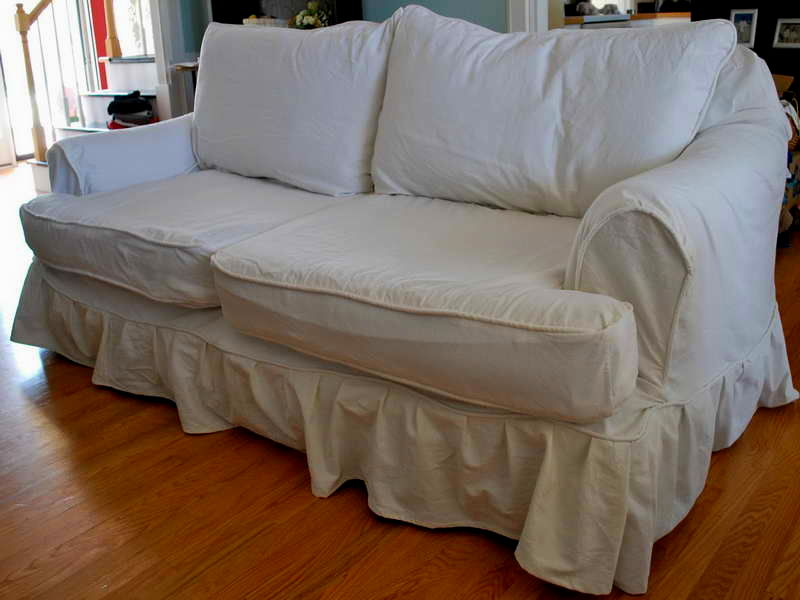 contemporary sofa with washable covers design-Excellent sofa with Washable Covers Inspiration