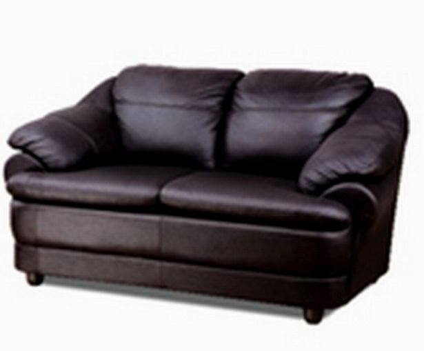 contemporary tan leather sofa online-Incredible Tan Leather sofa Design