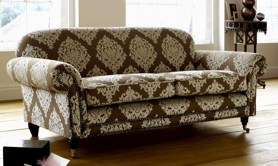 contemporary the sofa company pattern-Best Of the sofa Company Portrait