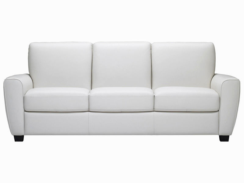 contemporary top grain leather sofa ideas-Awesome top Grain Leather sofa Pattern