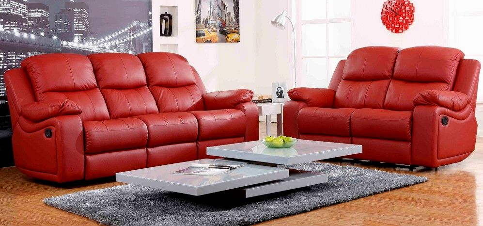 contemporary walmart sleeper sofa ideas-Top Walmart Sleeper sofa Inspiration