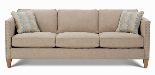 cool 2 cushion sofa construction-Excellent 2 Cushion sofa Picture