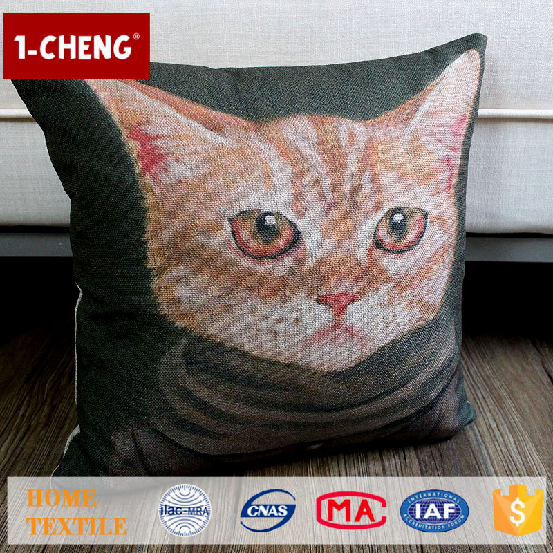 cool 2 piece sofa covers pattern-Cute 2 Piece sofa Covers Picture