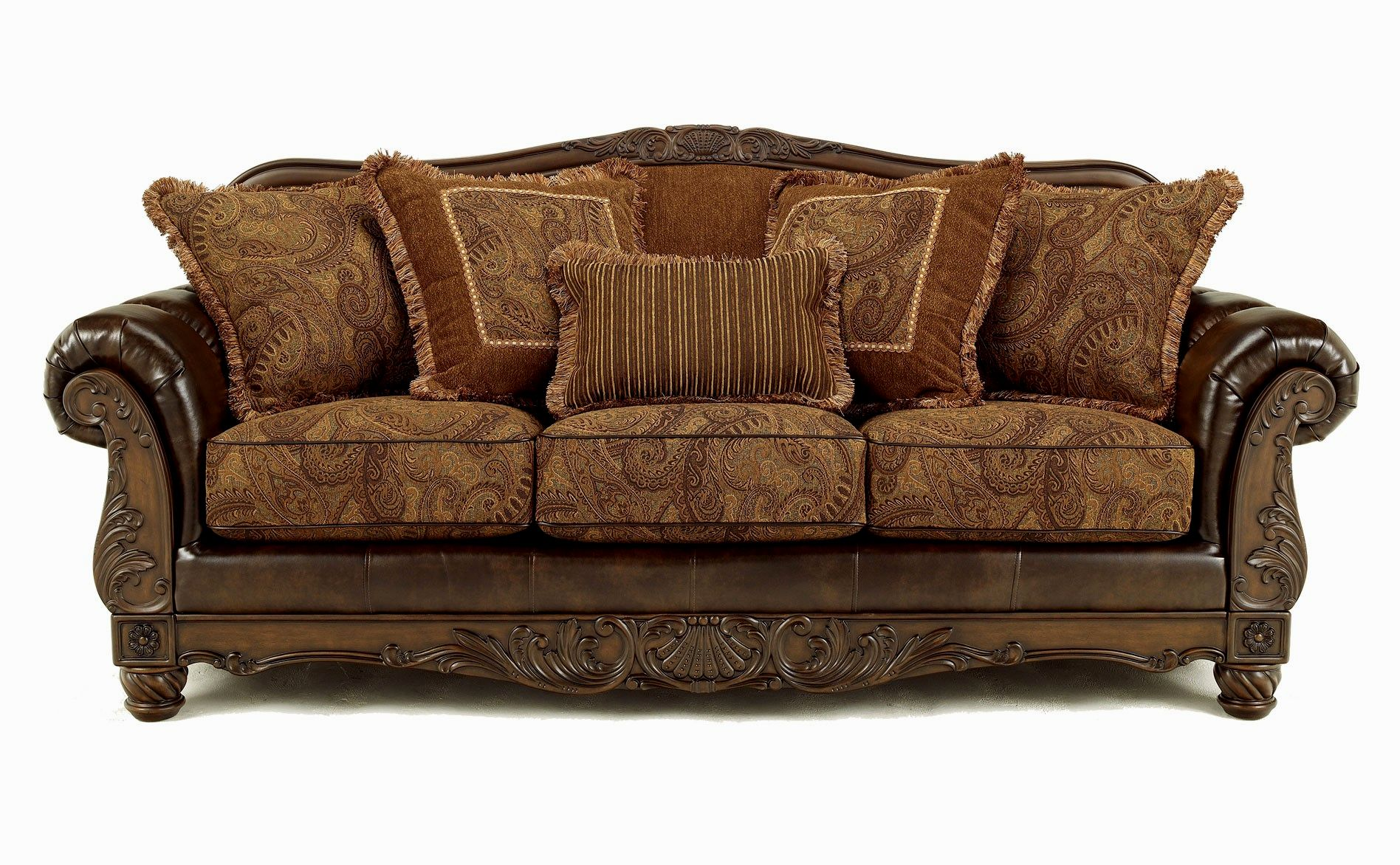 cool accent pillows for sofa inspiration-Contemporary Accent Pillows for sofa Layout