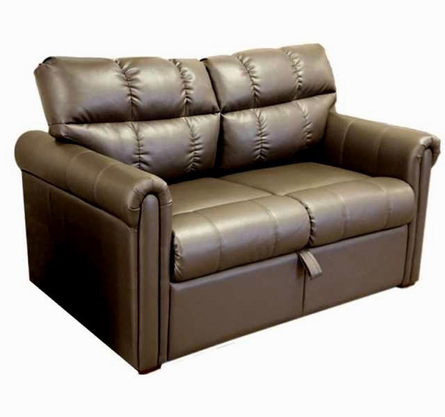 cool american leather sleeper sofa collection-Fresh American Leather Sleeper sofa Pattern