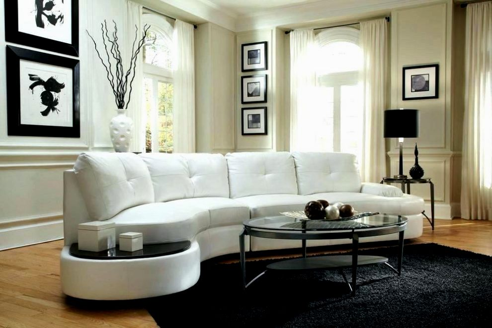 cool american leather sleeper sofa concept-Fresh American Leather Sleeper sofa Pattern