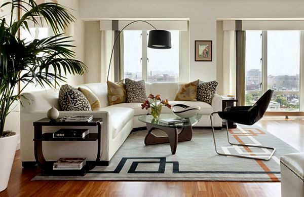 cool apartment size sectional sofa inspiration-Cool Apartment Size Sectional sofa Picture