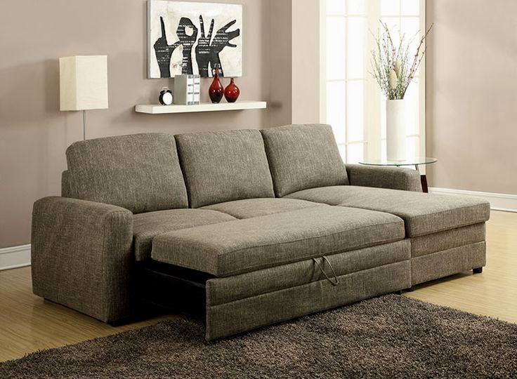 cool ashley sleeper sofa collection-Wonderful ashley Sleeper sofa Concept