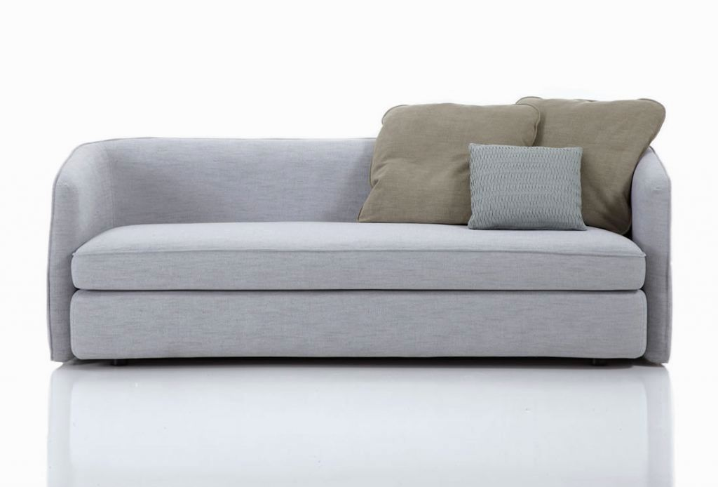 cool best sectional sofa picture-Lovely Best Sectional sofa Construction