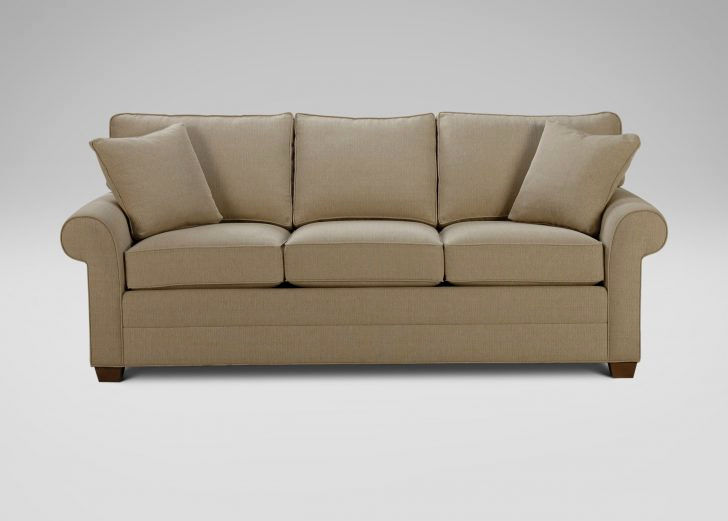 cool best sectional sofa reviews plan-Excellent Best Sectional sofa Reviews Concept