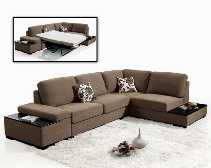 cool big lots sofa sleeper photo-Inspirational Big Lots sofa Sleeper Pattern