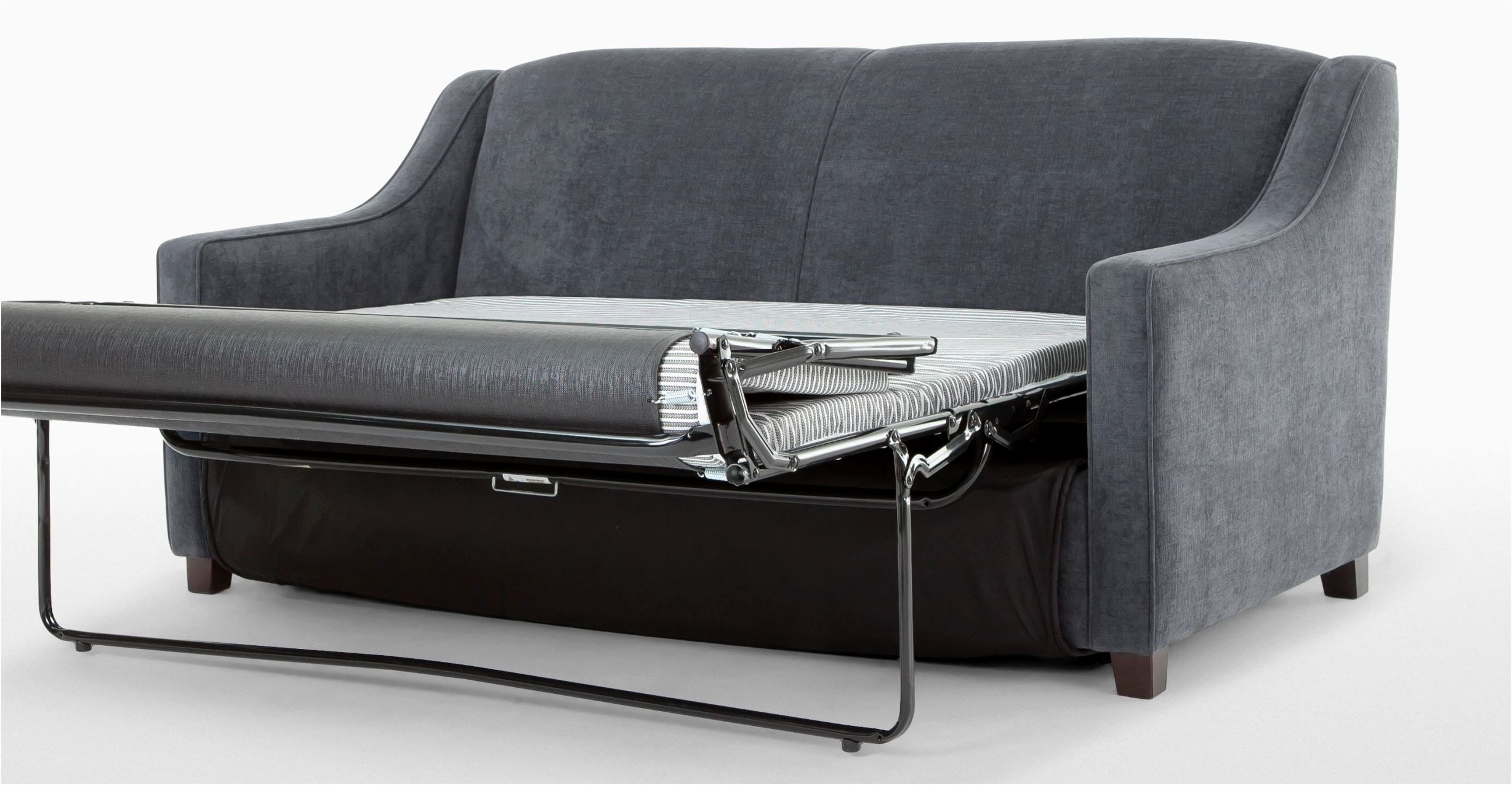 cool bobs furniture sofa bed photograph-Elegant Bobs Furniture sofa Bed Photograph