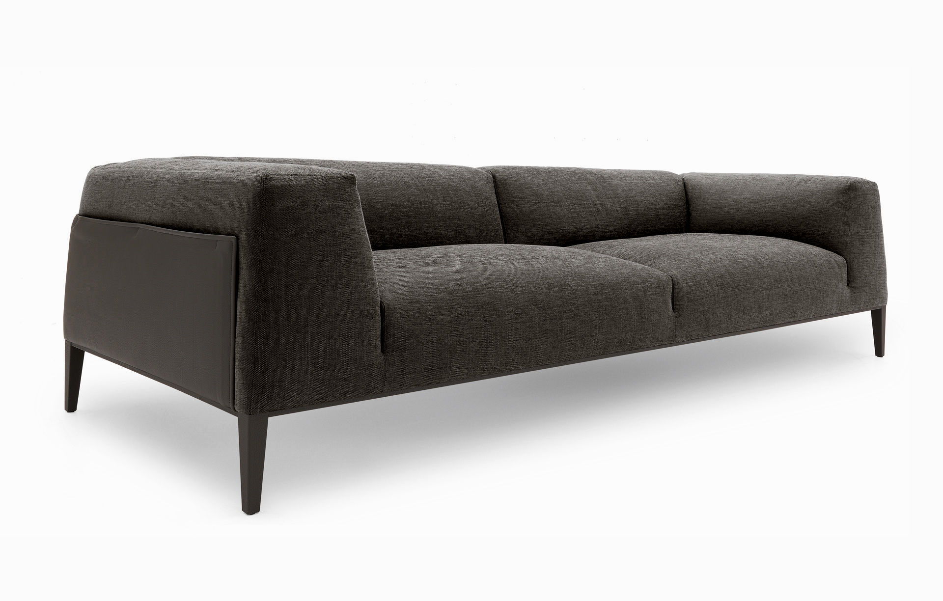 cool cheap sofas for sale plan-Amazing Cheap sofas for Sale Layout