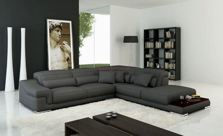 cool comfortable sofa bed decoration-Top Comfortable sofa Bed Photograph