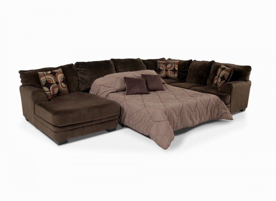 cool comfortable sofa bed gallery-Top Comfortable sofa Bed Photograph