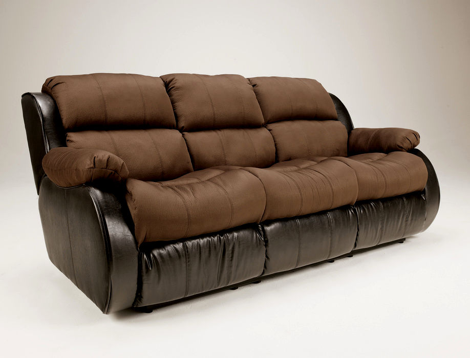 cool contemporary sofa sectionals collection-Sensational Contemporary sofa Sectionals Wallpaper