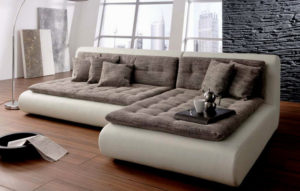 cool corner sectional sofa ideas-Wonderful Corner Sectional sofa Concept
