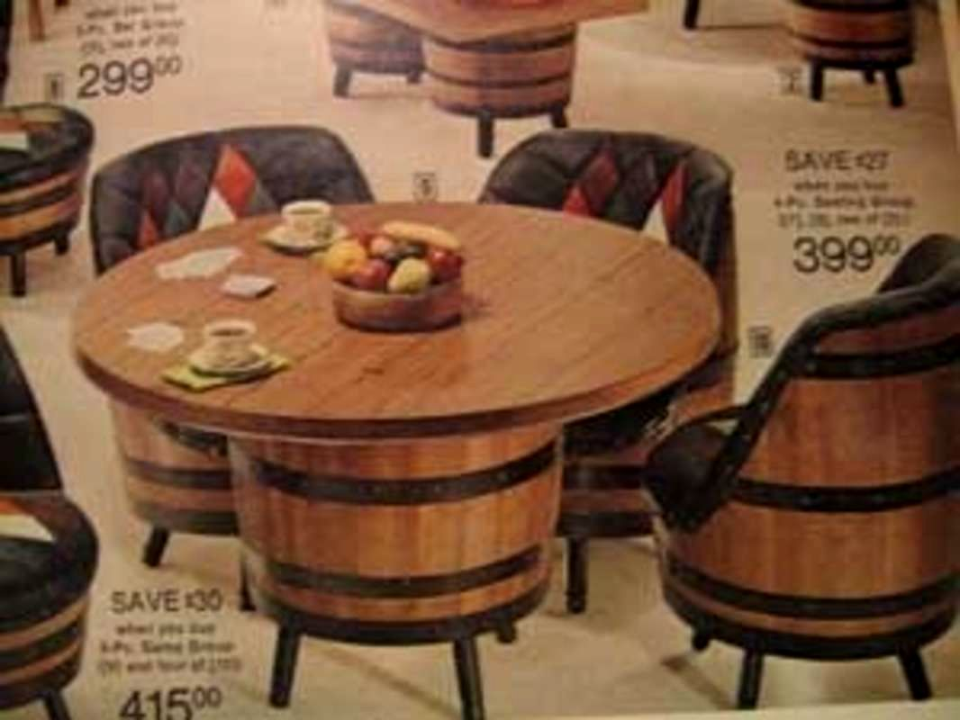 cool crate and barrel sofa decoration-Lovely Crate and Barrel sofa Construction