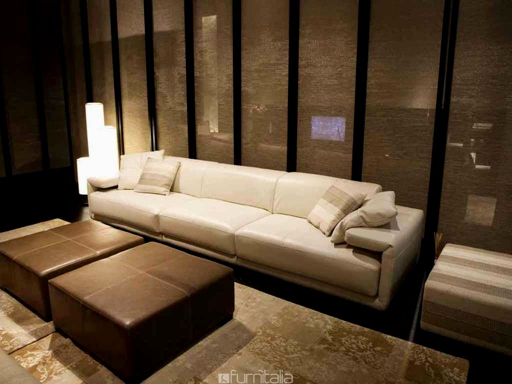 cool extra large sectional sofa concept-Sensational Extra Large Sectional sofa Picture