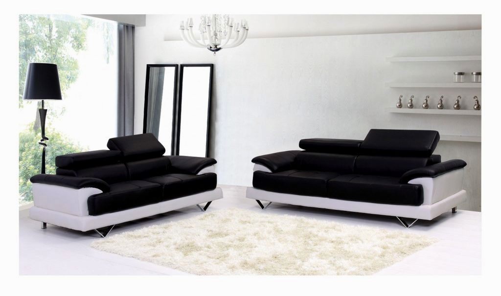 cool faux leather sectional sofa collection-Modern Faux Leather Sectional sofa Architecture