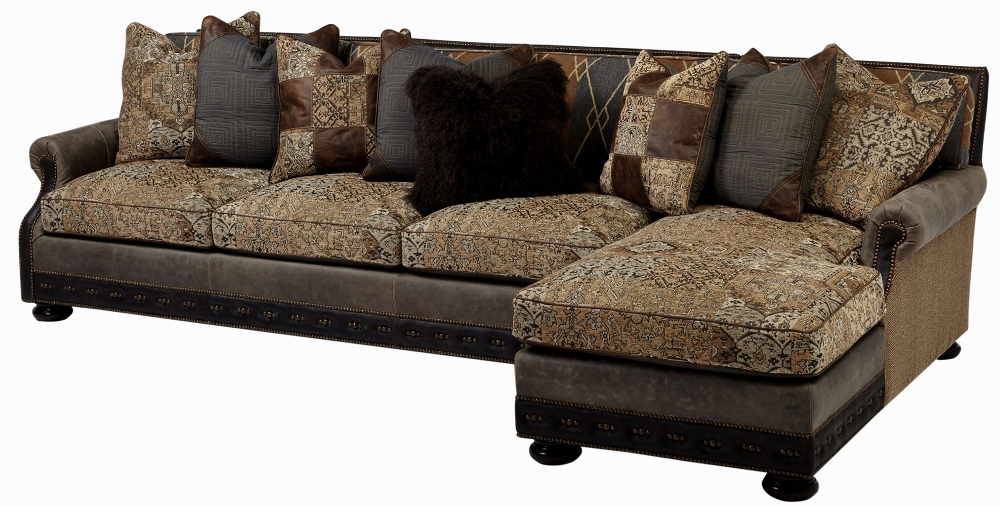 cool flexsteel leather sofa model-Fantastic Flexsteel Leather sofa Architecture
