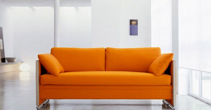 cool futon sofa bed inspiration-Excellent Futon sofa Bed Picture